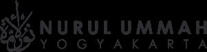 Nurul Ummah Yogyakarta